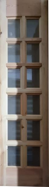 Fensterelement (Nr 127)