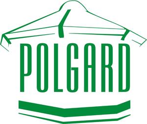 Polgard
