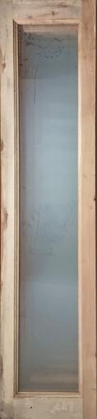 Fensterelement (Nr 126)
