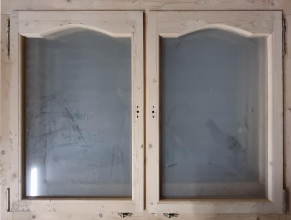 Doppelfenster (Nr 129)